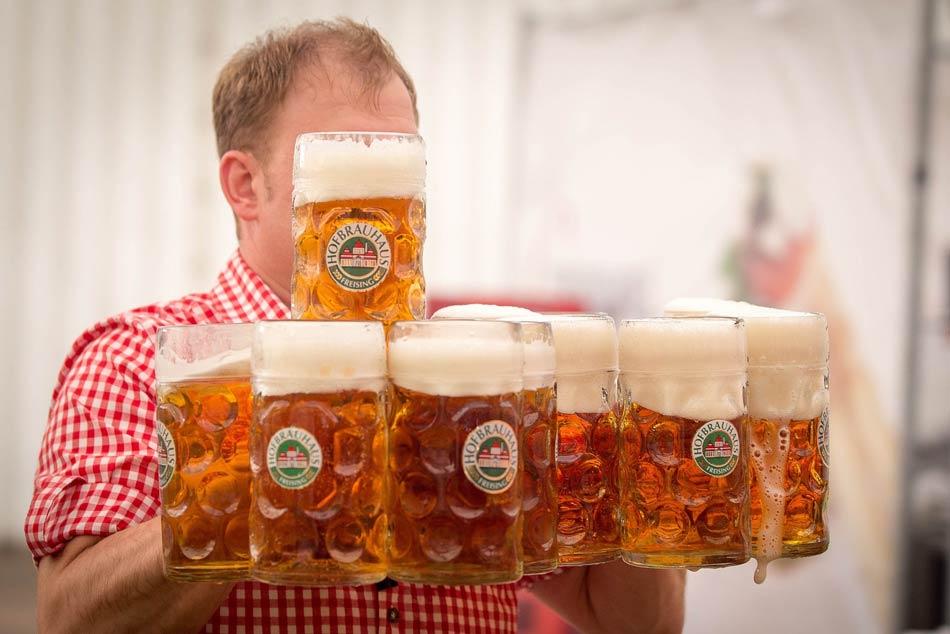 jarras de cervezas personalizadas baratas