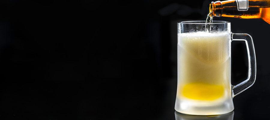 ofertas jarra de cerveza