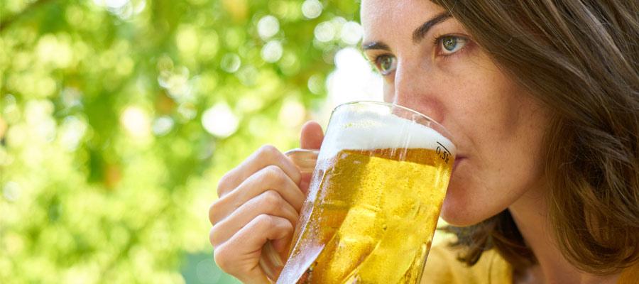 jarra de cerveza precio