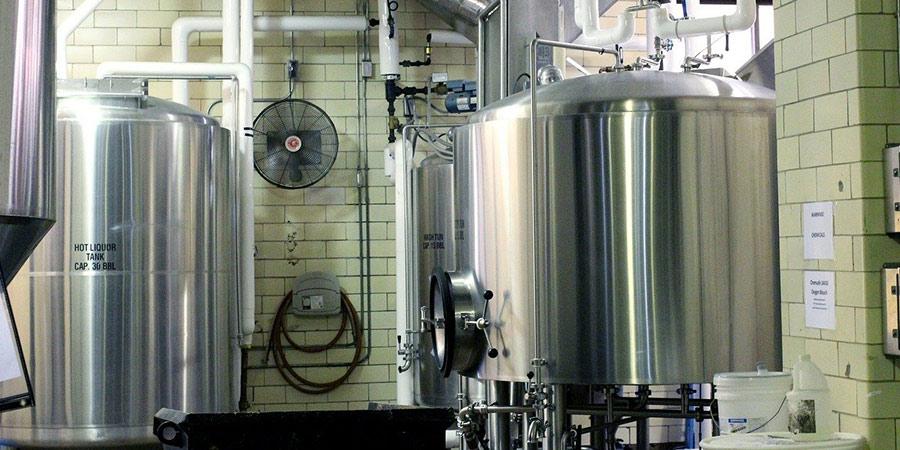 kit para hacer cerveza economico