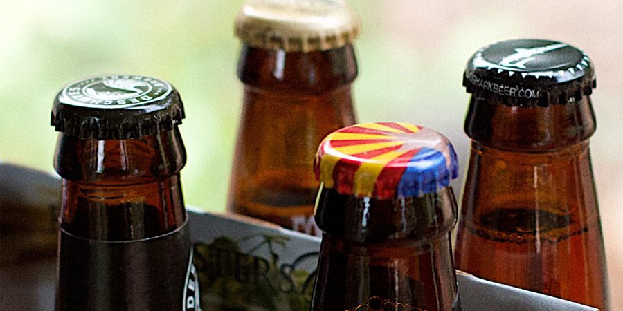 cervezas para regalo