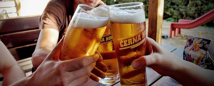 regalo kit para hacer cerveza