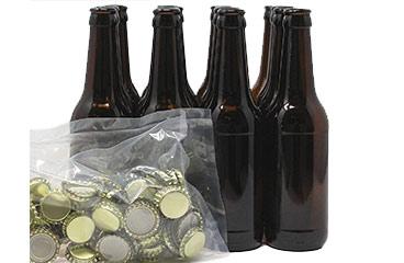 mejor kit para hacer cerveza artesanal