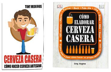 precios kits para hacer cerveza
