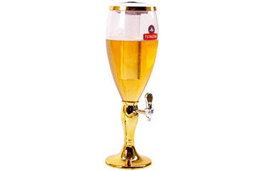 dispensador de cerveza amazon